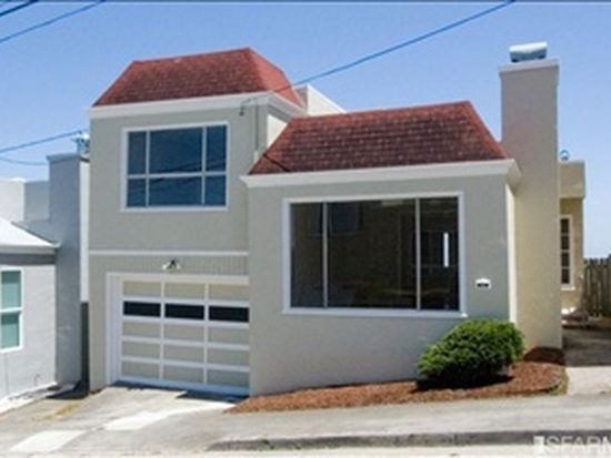 Bayview Property Managers San Francisco Ca