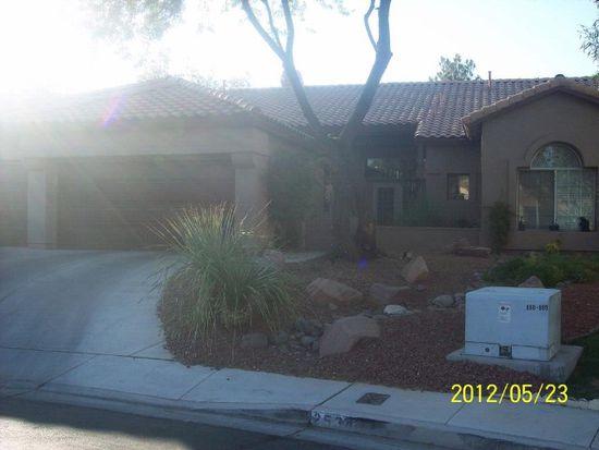 2534 Mesa Verde Ter Henderson Nv 89074 Zillow