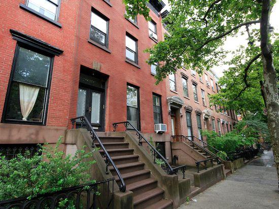 251 Clinton St Brooklyn Ny 11201 Zillow