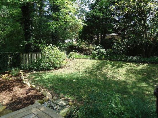 415 Englewood Ave, Durham, NC 27701 | Zillow