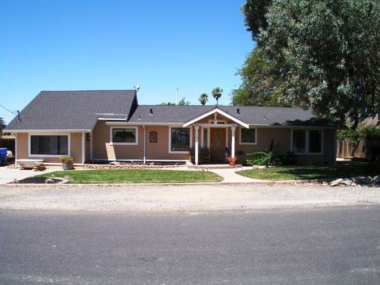 2591 Virginia Dr, Brentwood, CA 94513 | Zillow on