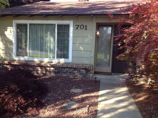 701 S 53rd Ave Yakima Wa 98908 Zillow