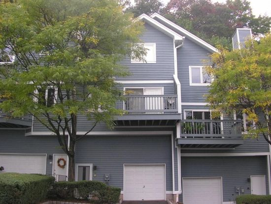 47 skyview ter clifton nj 07013 zillow