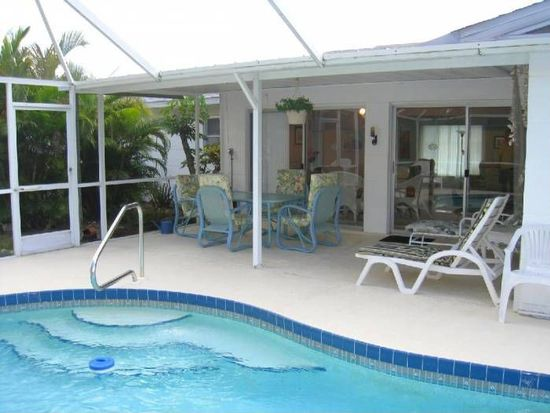 1380 Forked Creek Dr, Englewood, FL 34223   Zillow