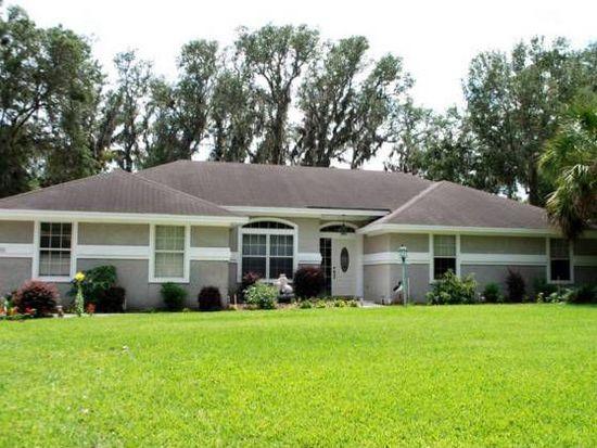 Groovy 2939 Park Square Pl Fernandina Beach Fl 32034 Zillow Beutiful Home Inspiration Xortanetmahrainfo
