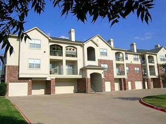 Apartment In Richardson Tx 75082 - Best Apartment In The World 2017