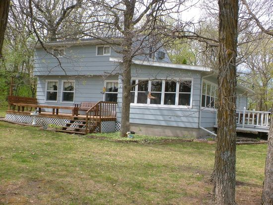 27443 82nd ave s hawley mn 56549 zillow