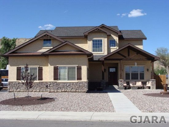 821 cabernet dr palisade co 81526 zillow