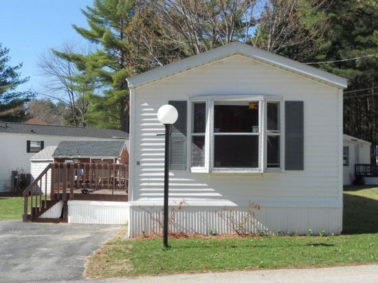 16 Goosefare Dr, Old Orchard Beach, ME 04064 | Zillow on old mobile homes al, old mobile homes on bing, old farm equipment, old musical instruments, old roofing, old motorhomes,