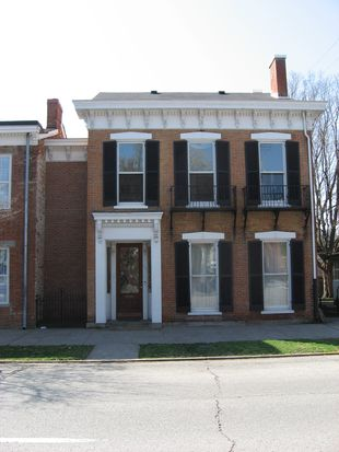 509 W Main St, Madison, IN 47250 | Zillow