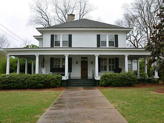 Rent Affordability Calculator >> 2104 Floyd St NE, Covington, GA 30014 | Zillow
