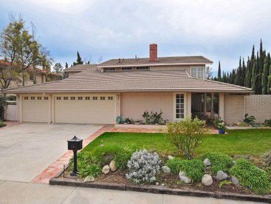 19452 Pine Valley Ave, Northridge, CA 91326 | Zillow