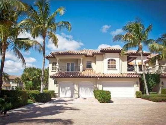 42 Marina Gardens Dr Palm Beach Gardens Fl 33410 Zillow