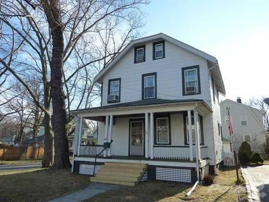Rooms For Rent In Bloomfield Nj