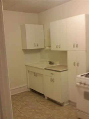1517 Plainfield Ave Ne Apt 3 Grand Rapids Mi 49505 Zillow
