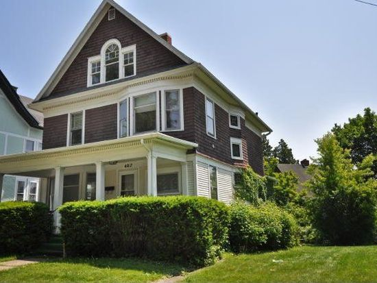 407 Dryden Rd, Ithaca, NY 14850 | Zillow