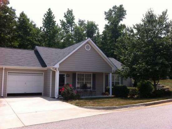 2363 N Cliff Colony Dr Ne Gainesville Ga 30501 Shop Mobile Home Park Gainesville Ga