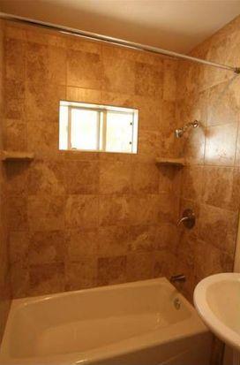 Murray Ave San Luis Obispo CA Zillow - Bathroom remodel san luis obispo