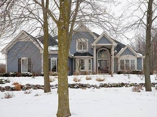 N75W24108 Overland Rd, Sussex, WI 53089 | Zillow