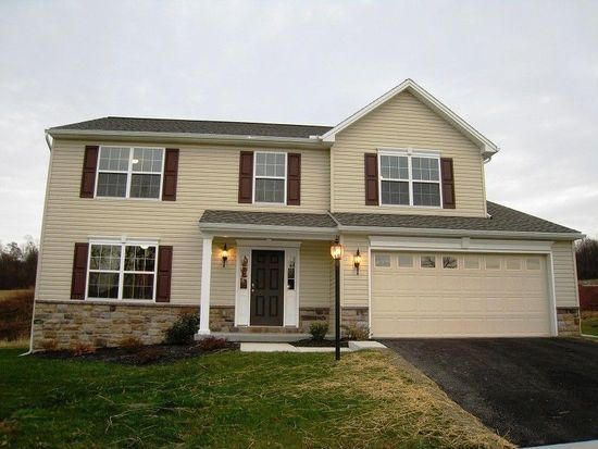 20 Thoroughbred Dr York Haven Pa 17370 Zillow