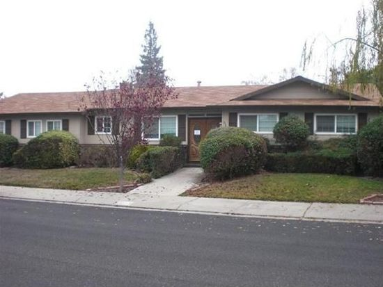 2308 Dario Cir Stockton Ca 95209 Zillow