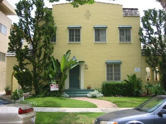142 N Almont Dr, Beverly Hills, CA 90211   Zillow