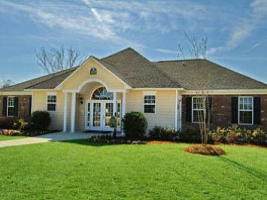 North Carolina   Fayetteville   28303  Jamestown Commons. Jamestown Commons Apartments   Fayetteville  NC   Zillow