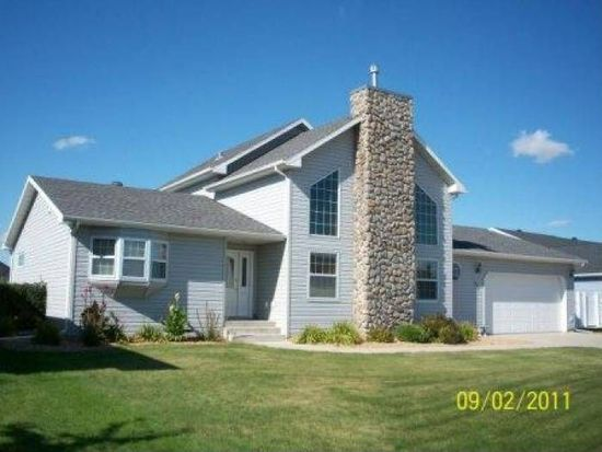 804 4th ave ne dilworth mn 56529 zillow
