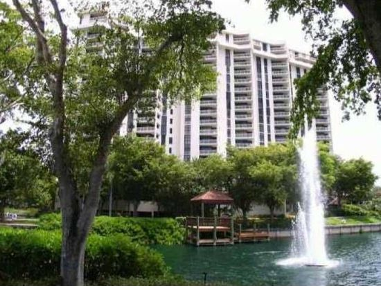 1000 quayside ter apt 409 miami fl 33138 zillow