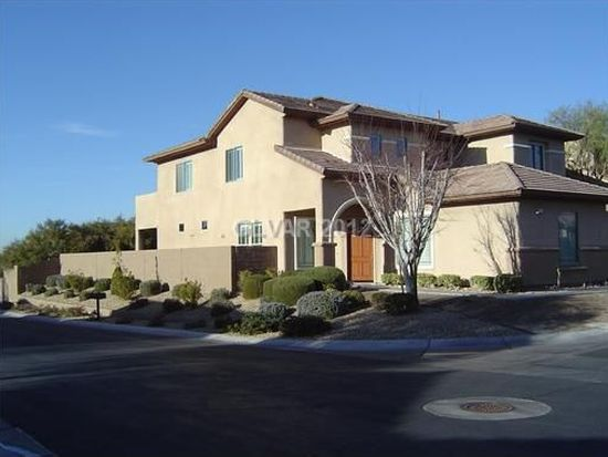 2 Winding Rd Henderson Nv 89052 Zillow