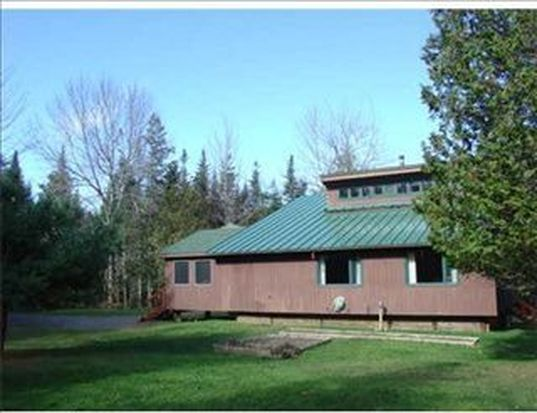 35 wingate rd thorndike me 04986 zillow