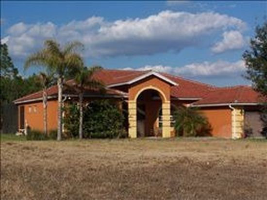 3641 4th Ave Se Naples Fl 34117 Zillow