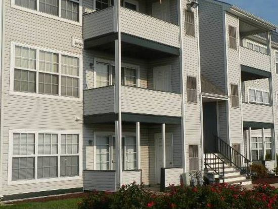 Woodmill Apartments - Dover, DE | Zillow