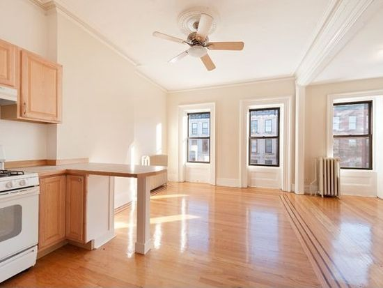 455 Myrtle Ave Apt 2a Brooklyn Ny 11205 Zillow