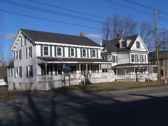 540 Broadway Monticello Ny 12701 Zillow