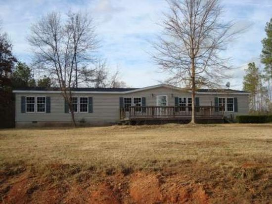 Brilliant 1031 Pintail Ln Madison Ga 30650 Zillow Home Interior And Landscaping Spoatsignezvosmurscom