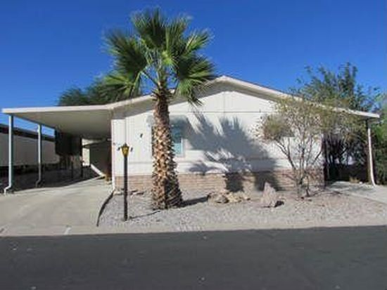 arizona tucson 85746 drexel heights 3350 west excalibur road