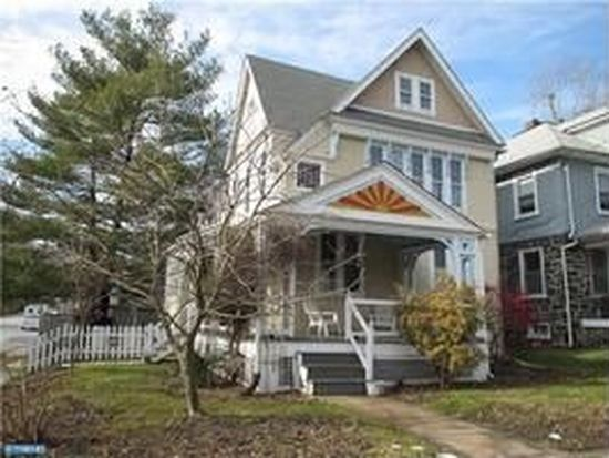 242 Center St Kennett Square Pa 19348 Zillow