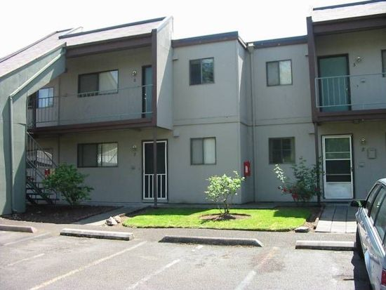 Apartment For Rent By Owner Vancouver Wa