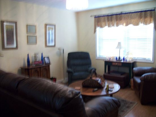 309 Austin St, Princeton, WV 24740 | Zillow