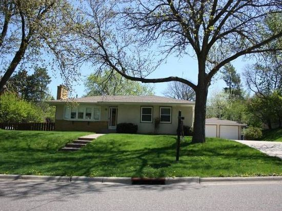 Garden By The Bay Maryknoll 1818 maryknoll ave, maplewood, mn 55109 | zillow