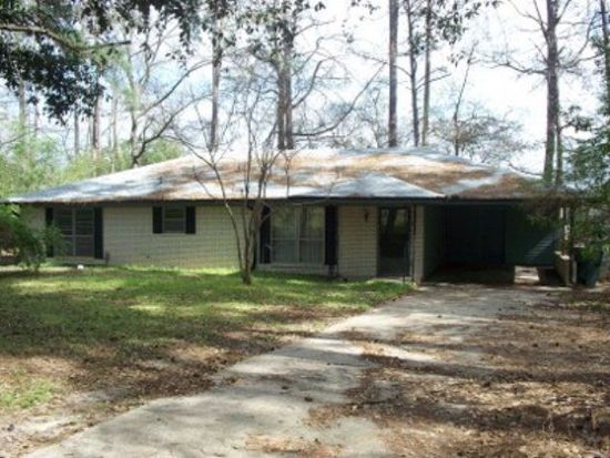 4003 Old Lufkin Rd Nacogdoches Tx 75964 Zillow