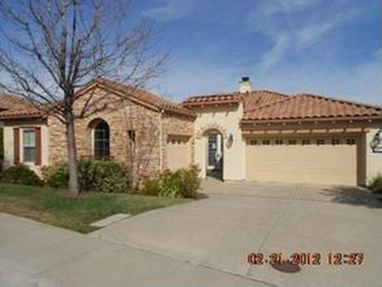 Rooms For Rent El Dorado Hills Ca