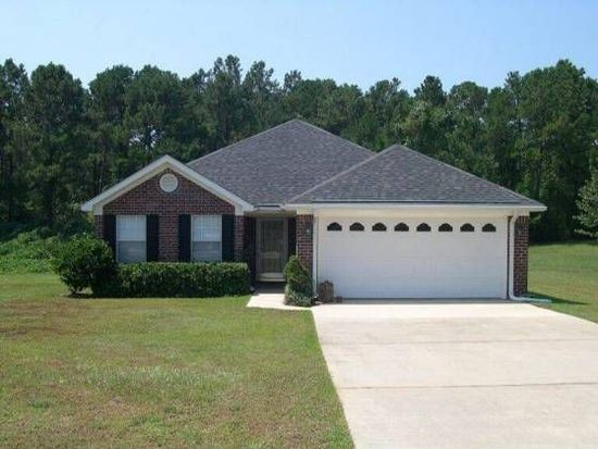 27730 Autumn Woods Cir, Loxley, AL 36551 | Zillow