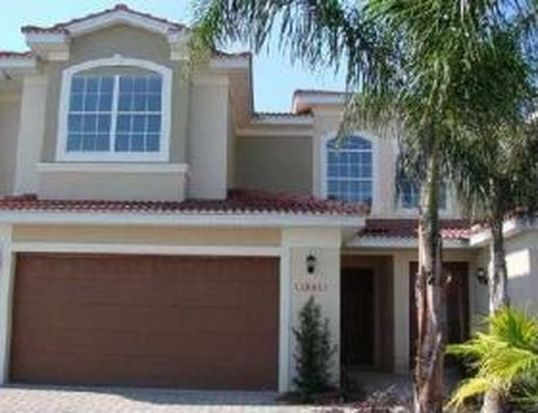 13964 Clubhouse Dr, Tampa, FL 33618 | Zillow
