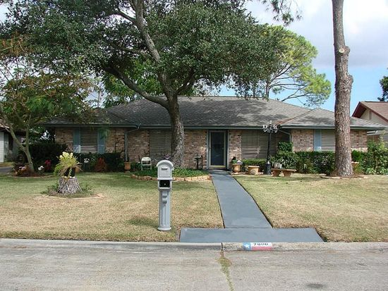 7806 college ave texas city tx 77591 zillow