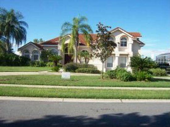 11532 Willow Gardens Dr, Windermere, FL 34786 | Zillow
