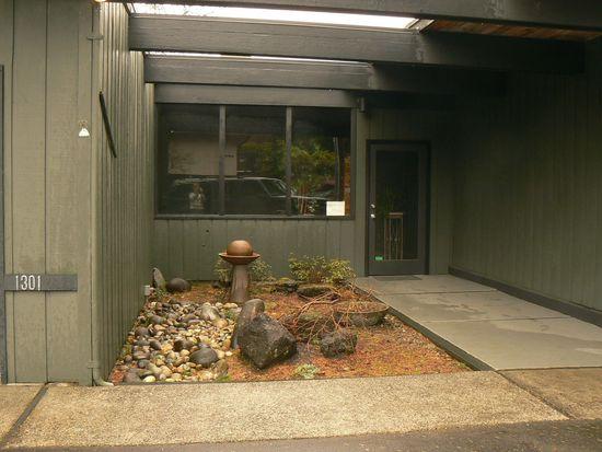 & 1301 Alameda Ave Fircrest WA 98466 | Zillow Pezcame.Com