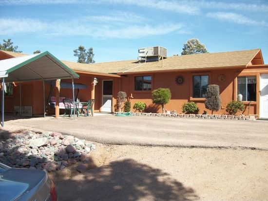 Rooms For Rent In Globe Az