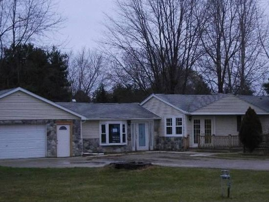 11396 jeddo rd brockway mi 48097 zillow